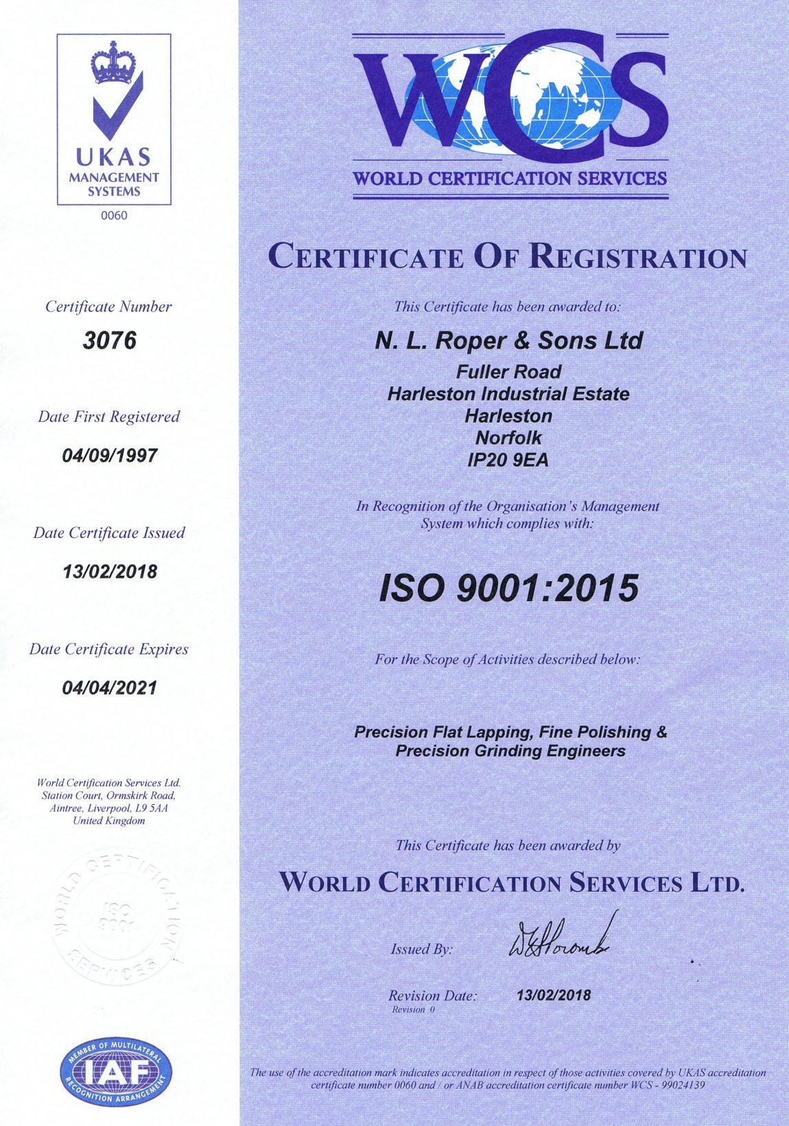 WCS-ISO9001.jpg